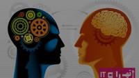 پروژه پردازش زبان های طبیعی ،هوش مصنوعی،سیستم خبره