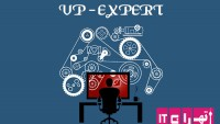 آموزش vp expert سیستم خبره