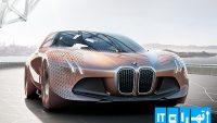 پروژه سیستم خبره ، هوش مصنوعی کلیپس عیب یابی خودرو