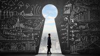 پروژه سیستم خبره جهت اعتبارسنجی دانش در سیستمهای هوشمند