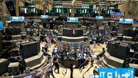 دانلود مقاله سیستم خبره منطق فازی پیش بینی قیمت سهام