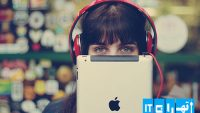 پروژه asp.net فروشگاه آنلاین محصولات اپل