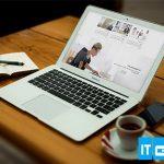 دانلود پروژه html و وب موبایل فروشگاه الکترونیکی